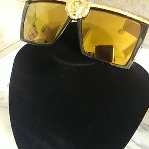 [NWOT] Fashion unisex sunglasses